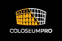 COLOSEUM_LOGO_CZARNE-03